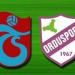 Trabzonspor Orduspor Maçı Hangi Kanalda İzlenecek 11.08.2012 | Celal Karaman online mp3 dinle müzik dinle indir Güncel Blog