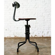 https://www.jossandmain.com/The-Steampunk-Lounge-Adello-Stool-II~JHEE1023~E3242.html