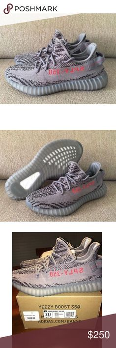 adidas yeezy boost 350 v2 real vs fake michael nike outlet locations factory stores near me