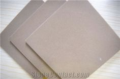 Manmade Stone - Page20 - Bestone Quartz Surfaces Co., Ltd.