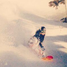 Jenny Jones Jenny Jones, Olympians, Snowboarding, Photo Art, Winter, Snow Board, Winter Time, Winter Fashion, Snowboards