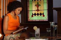 Diary of a Mad Black Woman (Tyler Perry)