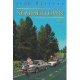 Summertown (Paperback)By Jeff Gafford