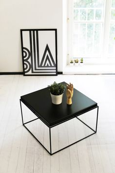 Hay Tray Table. shop it here http://www.connox.de/kategorien/moebel/beistelltische/hay-tray-table.html?itm=115351?p=100259&pcr=fashionlandscape