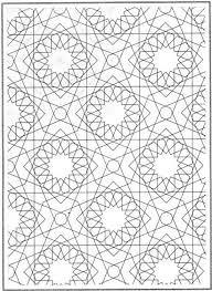 diy moroccan pattern - Iskanje Google