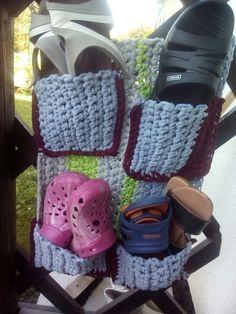 Kam s botami? Boots, Winter, Fashion, Crotch Boots, Winter Time, Moda, Fashion Styles, Shoe Boot, Fashion Illustrations