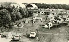 Camping Emmen
