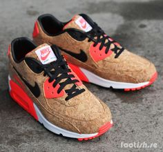 more photos 4cb38 ae538 Nike Air Max 90 Anniversary 725235-706 725235 706   Footish