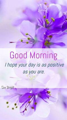 Good Morning Coffee Gif, Good Morning Kisses, Good Morning Prayer, Morning Msg, Good Morning Sunshine, Good Morning Flowers, Good Morning Greetings, Good Morning Good Night, Good Morning Quotes