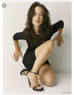 Your longest running Olivia Wilde site! Hottest Female Celebrities, Beautiful Celebrities, Beautiful Actresses, Celebs, Olivia Wilde, Beautiful Women Pictures, Most Beautiful Women, Beauty Full Girl, Beauty Women