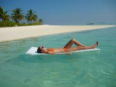 maldives 2011 - take me back!
