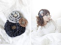 "Handmade Accessories by ""Whippy Cake"" ♥ Ръчно направени аксесоари от ""Whippy Cake"" | 79 Ideas"