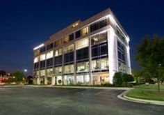 Out-of-State Investor Group Buys Crabtree Valley Office Building for $7M