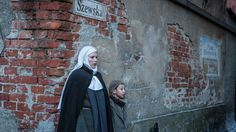 New Zealand International Film Festival 2016 #nziff #femalevoices #womeninfilm The Innocents