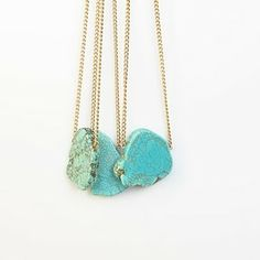 {happy friday   fun finds} *beachy blues*