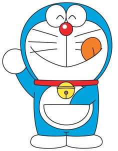 See more 'Doraemon' images on Know Your Meme! Doremon Cartoon, Cute Cartoon Drawings, Cartoon Characters, Fictional Characters, Beautiful Pictures Hd, Apple Clip Art, Birthday Card Drawing, Doraemon Wallpapers, Cartoon Wallpaper Hd