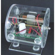 UFO-01 Detector:   Prince Glatpok Zorthruus needs your help...,