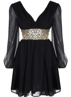 Roman Holiday Dress - I WOULD REALLY LIKE THIS DRESS IN A DIFFERENT COLOR AND ALSO IN A MAXI LENGTH.