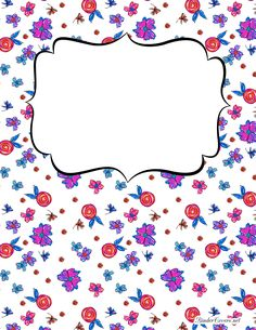 floral-doodle-binder-cover-watermarked.jpg (2550×3300)