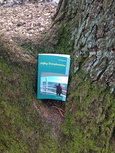 Mein #Buch Abflug Transplantation Letzter Aufruf www.abflugtx.de #autorenleben #organspende