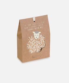 Meias caixa ovelhinha - Ver Todos -Tendências AW 2016 em moda de mulher na Oysho online: roupa interior, lingerie, roupa desportiva, étnica, boho, sapatos, complementos, acessórios e moda de banho.