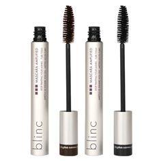 1b4b38e2283 8 Best Blinc images   Mascaras, Beauty makeover, Beauty makeup