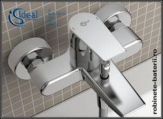 Baterie cada Tesi Hair Dryer, Sink, Bathroom, Decor, Faucet, Sink Tops, Washroom, Vessel Sink, Decoration