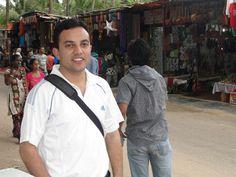Canacona Goa