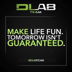 #DLabMotivation #DLabTransformations  305.266.8899 - 305.266.9298 dlabfitnessteam@gmail.com http://www.dlabteam.com  #DLabTeam #DLabGym #DLabNutritionProgram #DLab #DLT #Fitness #StayFit #FitLife #Miami #FitnessLife #GymLife