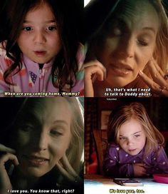 7.21 god this made me so upset to see caroline sad about leaving her little family behind )': - i can't believe that the season finale is tomorrow!!! and a lot of you is gonna watch it tonight if you don't live in the US  lucky!! - my edit give credit