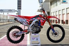 honda 450 cfr atv s dirtbikes pinterest honda motocross and rh pinterest com