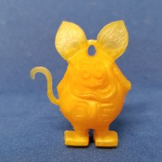 Your place to buy and sell all things handmade Cracker Jacks, Rat Fink, See Images, Orange Color, Orange Yellow, Big Daddy, Car Humor, Gumball, Rats