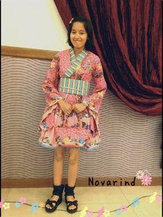 The novarid