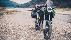 Triumph Scrambler, Scrambler Motorcycle, Motorcycles, Husky, Honda Africa Twin, Enfield Himalayan, Retro Motorcycle, Motorcycle News, Motorcycle Manufacturers