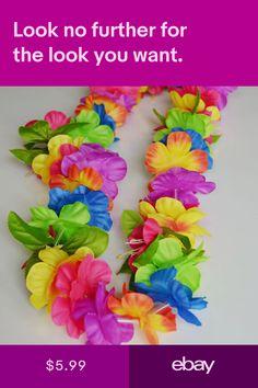130 Ideas De Lucia En 2021 Decoración De Fiesta Decoracion Fiesta Hawaiana Fiesta De Moana