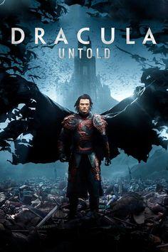 Dracula Untold movie poster Fantastic Movie posters #SciFi movie posters #Horror movie posters #Action movie posters #Drama movie posters #Fantasy movie posters #Animation movie Posters
