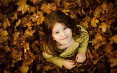 Cute Baby Girl Wallpaper  #Baby #Cute #Girl #Wallpaper