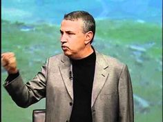 VIDEO. IBM THINK Forum   Tom Friedman on The Leadership Agenda: That Used to Be Us.