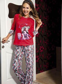 143 Best Ladies pyjamas images  1a7c42c6c