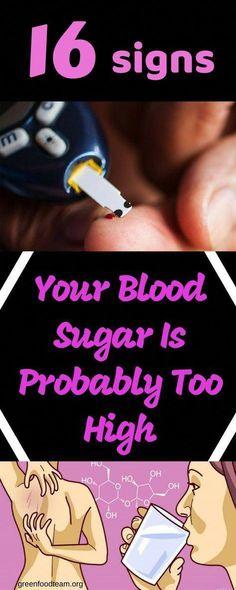 3 Portentous Ideas: Diabetes Meals For One diabetes remedies natural.Diabetes Cure Drinks diabetes snacks no sugar.Diabetes Meals For One. Type 2 Diabetes Cure, Reversing Type 2 Diabetes, Diabetes Mellitus Type 2, Sugar Diabetes, Cure Diabetes Naturally, Diabetes Diet, Diabetes Facts, Diabetes Awareness, Aloe Vera