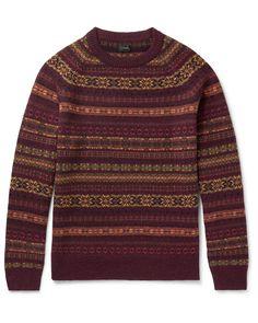 f11d4bdd645e 17 best Varma tröjor images | Men's sweaters, Fair isles, Fair isle ...