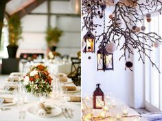 winter-dinner-party-inspiration