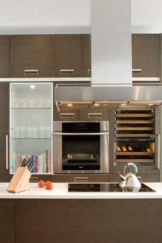 Image Result For Should I Get An Induction Cooktopa