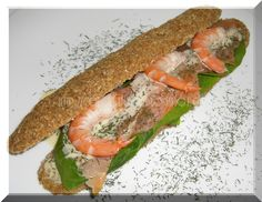 Fresco, Tostadas, Baguette, Sandwiches, Sin Gluten, Quesadillas, Food, Recipes, The World
