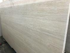 ingenious ivory vein cut travertine. Ivory Vein Cut Honed Travertine Slab Slabs aren t just for countertops  This Monte Cristo granite