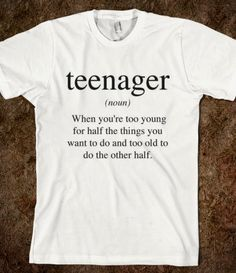 tumblr hipster shirts - Google Search