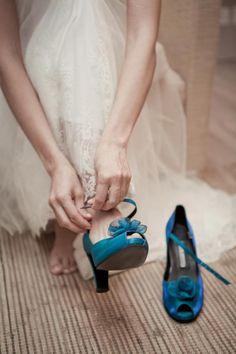 Vestido de novia Catalina Bayona