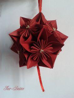 Christmas ornamentation
