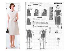 Lady Boutique 06-2009-30 | Flickr: Intercambio de fotos