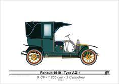 Vintage Cars, Antique Cars, Automobile, Vintage Scrapbook, All Cars, Automotive Design, Belle Epoque, Bugatti, Cars And Motorcycles